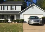 Pre Foreclosure en Rex 30273 REX MILL SQ - Identificador: 1087408573