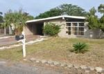 Pre Foreclosure in Bradenton 34207 RUTGERS AVE - Property ID: 1087910488