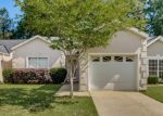 Pre Foreclosure in Tuscaloosa 35405 WOODLAND TRCE - Property ID: 1088146109