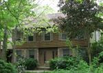 Pre Foreclosure in Woodbine 08270 WYNCROFT DR - Property ID: 1089313764
