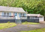 Pre Foreclosure in Catskill 12414 ROUTE 32 - Property ID: 1089427184