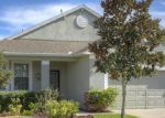 Pre Foreclosure in Land O Lakes 34638 SUNSET BAY DR - Property ID: 1089461350