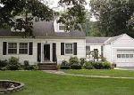 Pre Foreclosure in Newburgh 12550 WINTERGREEN AVE - Property ID: 1089522225