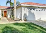 Pre Foreclosure in Lake Elsinore 92530 WHITE OAK RD - Property ID: 1089639161