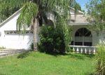 Pre Foreclosure in Oldsmar 34677 LAKE CYPRESS CIR - Property ID: 1089646618