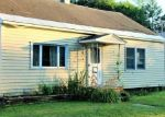 Pre Foreclosure in South Glens Falls 12803 CATHERINE ST - Property ID: 1089768822