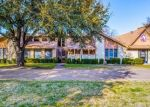 Pre Foreclosure in Desoto 75115 W BELT LINE RD - Property ID: 1090985504