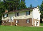 Pre Foreclosure in Germanton 27019 RHINE RD - Property ID: 1093557731