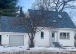 Pre Foreclosure en Lake Ariel 18436 MOUNT COBB HWY - Identificador: 1093914681