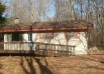 Pre Foreclosure in Gouldsboro 18424 LEHIGH RIVER DR N - Property ID: 1093937447
