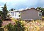 Pre Foreclosure in Williams 86046 N BUCK RIDGE DR - Property ID: 1094200679