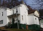 Pre Foreclosure in Plymouth 18651 GARDNER ST - Property ID: 1094794565