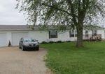Pre Foreclosure in Denver 46926 N MERIDIAN RD - Property ID: 1095391522