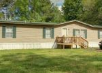 Pre Foreclosure in Conway 29527 GILBERT RD - Property ID: 1095739724