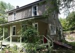 Pre Foreclosure in Equinunk 18417 PINE MILL RD - Property ID: 1096885450