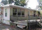 Pre Foreclosure in Jasper 35501 DOWNARD DR - Property ID: 1097067199
