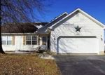 Pre Foreclosure in Dover 19901 HOPKINS AVE - Property ID: 1097802569