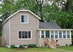 Pre Foreclosure in Medford 54451 N PARK AVE - Property ID: 1099836971