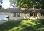Pre Foreclosure in Henry 61537 NORTH ST - Property ID: 1100531590