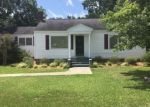 Pre Foreclosure in Newberry 29108 TRENT ST - Property ID: 1101509134