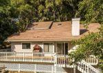 Pre Foreclosure in Paso Robles 93446 LAS TABLAS WILLOW CRK RD - Property ID: 1101850773