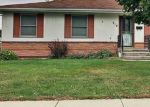Pre Foreclosure in Beemer 68716 N MAIN ST - Property ID: 1101939227
