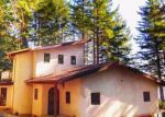 Pre Foreclosure in Willits 95490 BLACKHAWK DR - Property ID: 1103525576