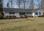 Pre Foreclosure in Andrews 28901 FLAT CREEK LN - Property ID: 1103653914