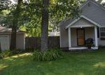 Pre Foreclosure en Willow Springs 60480 S NOLTON AVE - Identificador: 1103838733