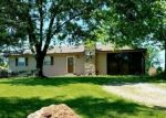 Pre Foreclosure in Greenfield 45123 STATE ROUTE 41 - Property ID: 1104918778
