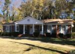 Pre Foreclosure in Kannapolis 28081 BERKSHIRE DR - Property ID: 1105113222