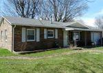 Pre Foreclosure en Whiteland 46184 MOORELAND DR - Identificador: 1105320389