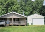 Pre Foreclosure in Lyndon Station 53944 KENNEDY RD - Property ID: 1105810932