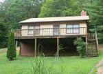Pre Foreclosure in Murphy 28906 TULIP LN - Property ID: 1105926102