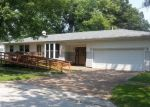 Pre Foreclosure in Griffith 46319 E COLUMBIA AVE - Property ID: 1106213872