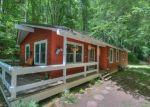 Pre Foreclosure in Sylva 28779 BUFF CREEK RD - Property ID: 1108914404