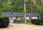 Pre Foreclosure in Bloomington 47408 N RENAY LN - Property ID: 1109956791