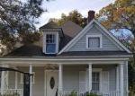 Pre Foreclosure in Rocky Mount 27804 VILLA ST - Property ID: 1111649554