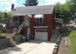 Pre Foreclosure in North Versailles 15137 N BROADWAY AVE - Property ID: 1112930181
