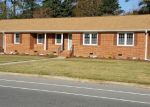 Pre Foreclosure in Greenville 27858 RED BANKS RD - Property ID: 1113141291