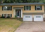 Pre Foreclosure en Canal Fulton 44614 PAULI ST - Identificador: 1113215309