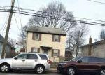 Pre Foreclosure en Hempstead 11550 SYCAMORE AVE - Identificador: 1113502177