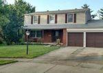 Pre Foreclosure in Cincinnati 45240 KARY LN - Property ID: 1114103527