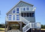 Pre Foreclosure in Nags Head 27959 S COLONY SOUTH DR - Property ID: 1114690855