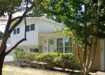 Pre Foreclosure in Claymont 19703 WENTWORTH DR - Property ID: 1114757416