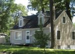 Pre Foreclosure in Hobart 46342 S JOLIET ST - Property ID: 1114786319