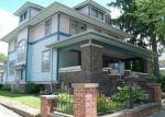 Pre Foreclosure in Flora 46929 S CENTER ST - Property ID: 1120030630
