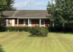 Pre Foreclosure in Chipley 32428 FOXWORTH RD - Property ID: 1122001957