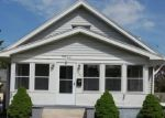 Pre Foreclosure in Toledo 43612 COMMONWEALTH AVE - Property ID: 1123712677