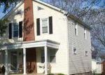 Pre Foreclosure en Columbus 43204 BINNS BLVD - Identificador: 1130382128